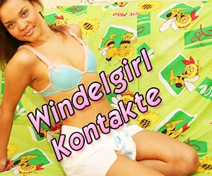 Windelgirl Dating Kontakte