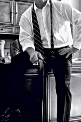 2afda20b0a80c5f4601086fe142037b1--submissive-the-office
